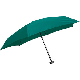 EuroSchirm Dainty Umbrella green